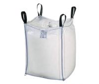 Противогололедный реагент ПГМ ПЕШЕХОД (1000 кг.)