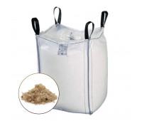 Техническая соль Бассоль (МКР)