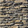 Фасадный камень White Hills