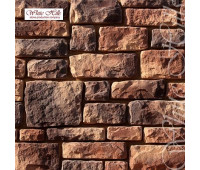 White Hills (Вайт Хиллс) серия «Данвеган» цвет 501-40 (0,7 м2/уп)