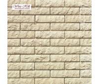 White Hills (Вайт Хиллс) серия «Толедо» цвет 400-10 (1.39 м2)