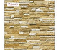 White Hills (Вайт Хиллс) серия «Зендлэнд» цвет 240-10 (0,55 м2/уп)