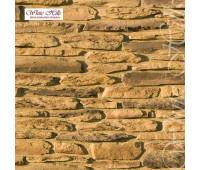 White Hills (Вайт Хиллс) серия «Айгер» цвет 540-60 (0,66 м2/уп)