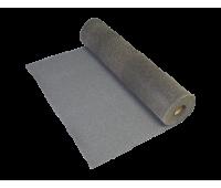 Ендовный ковер Серый камень