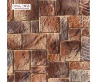 White Hills (Вайт Хиллс) серия «Девон» цвет 420-40 (0,75 м2/уп)