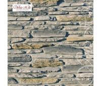 White Hills (Вайт Хиллс) серия «Айгер» цвет 540-80 (0,66 м2/уп)
