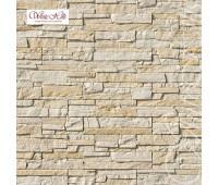 White Hills (Вайт Хиллс) серия «Каскад Рейндж» цвет 230-10 (0,36 м2/уп)