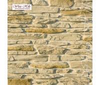 White Hills (Вайт Хиллс) серия «Айгер» цвет 540-10 (0,66 м2/уп)