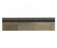 Карнизно-коньковая плитка Панговый