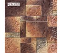 White Hills (Вайт Хиллс) серия «Бремар» цвет 485-40 (0,96 м2/уп)
