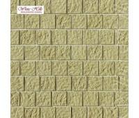 White Hills (Вайт Хиллс) серия «Беркли» цвет 460-10 (1.75 м2)