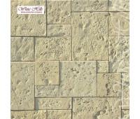 White Hills (Вайт Хиллс) серия «Бремар» цвет 485-10 (0,96 м2/уп)
