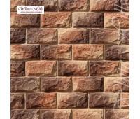 White Hills (Вайт Хиллс) серия «Тилл» цвет 450-40 (1.04 м2)