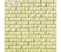 White Hills (Вайт Хиллс) серия «Алтен брик» цвет 310-30 (0,59 м2/уп)