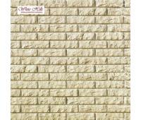 White Hills (Вайт Хиллс) серия «Алтен брик» цвет 310-10 (0,59 м2/уп)