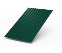 Профнастил C-8 Colorcoat Prisma RAL6005