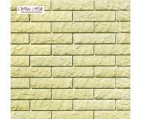White Hills (Вайт Хиллс) серия «Толедо» цвет 400-30 (1.39 м2)