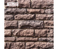 White Hills (Вайт Хиллс) серия «Данвеган» цвет 502-40 (0,7 м2/уп)