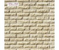 White Hills (Вайт Хиллс) серия «Тилл» цвет 455-10 (1.04 м2)