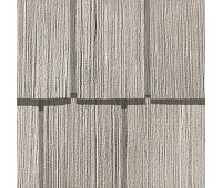 Nailite Cedar Pride Античный серый - Antique Gray