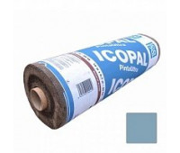 Icopal Ендовый ковер (Pinta Ultra) голубой