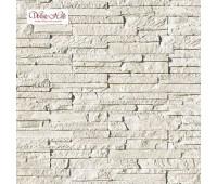 White Hills (Вайт Хиллс) серия «Зендлэнд» цвет 241-00 (0,55 м2/уп)