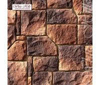 White Hills (Вайт Хиллс) серия «Дарем» цвет 511-40 (0,75 м2/уп)
