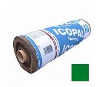 Icopal Ендовый (Pinta Ultra) ковер зеленый