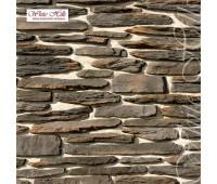 White Hills (Вайт Хиллс) серия «Айгер» цвет 547-80 (0,66 м2/уп)