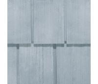 Nailite Cedar Pride Голубой - Flagstone Blue