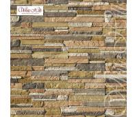 White Hills (Вайт Хиллс) серия «Зендлэнд» цвет 241-10 (0,55 м2/уп)