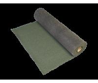 Ендовный ковер Темно-зеленый