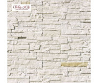 White Hills (Вайт Хиллс) серия «Каскад Рейндж» цвет 230-00 (0,36 м2/уп)