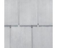 Nailite Cedar Pride Пепельный серый - Ashwood Gray