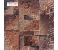 White Hills (Вайт Хиллс) серия «Бремар» цвет 488-40 (0,96 м2/уп)