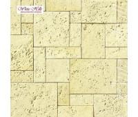 White Hills (Вайт Хиллс) серия «Бремар» цвет 486-10 (0,96 м2/уп)