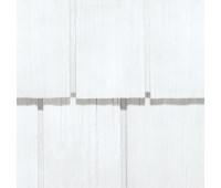 Nailite Cedar Pride Классический белый - Classic White