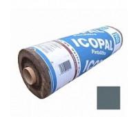Icopal Ендовый ковер (Pinta Ultra) угольно-серый