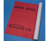 Ютавек 115 Гидроизоляционная мембрана
