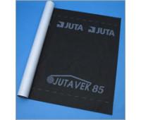 Ютавек 85 Ветрозащитная пленка