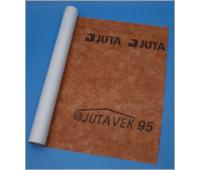 Ютавек 95 Диффузионная пленка
