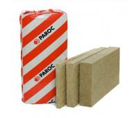 Утеплитель Paroc (Парок) Extra 1200х600х100 мм 8 плит в упаковке