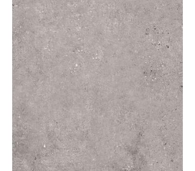 Stroeher Gravel Blend 962 Grey напольная клинкерная плитка, продажа в Москве