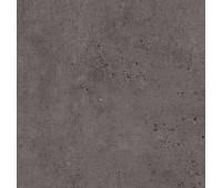 Stroeher Gravel Blend 963 Black напольная клинкерная плитка, продажа в Москве