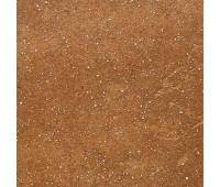 Stroeher Roccia 839 Ferro напольная клинкерная плитка, продажа в Москве