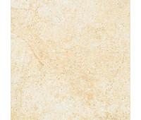 Stroeher Roccia X 920 Weizenschnee напольная клинкерная плитка, продажа в Москве