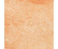 Stroeher Roccia X 927 Rosenglut напольная клинкерная плитка, продажа в Москве