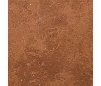 Stroeher Roccia 841 Rosso напольная клинкерная плитка, продажа в Москве