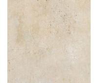 Stroeher Gravel Blend 960 Beige напольная клинкерная плитка, продажа в Москве