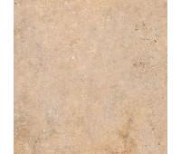 Stroeher Gravel Blend 961 Brown напольная клинкерная плитка, продажа в Москве